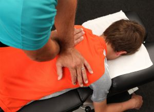 chiropractor taunton 2 300x218 - Chiropractor Taunton