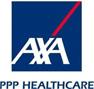 logo ppph - Chiropractor Taunton