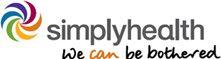 logo sh 221x59 - Chiropractor Taunton