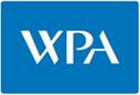 logo wpa - Chiropractor Taunton